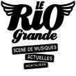 RIO GRANDE, Montauban : programmation, billet, place, infos