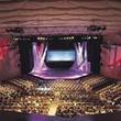 PALAIS DES CONGRES  SALLE ERASME, Strasbourg : programmation, billet, place, infos