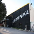SECRET PLACE, SAINT JEAN DE VÉDAS : programmation, billet, place, infos