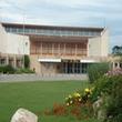 THEATRE LE RHONE, Bourg Les Valence : programmation, billet, place, infos