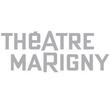 THEATRE MARIGNY, PARIS : programmation, billet, place, infos