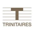 LES TRINITAIRES - CHAPELLE+CAVEAU, Metz : programmation, billet, place, infos