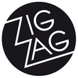 ZIG ZAG, PARIS : programmation, billet, place, infos