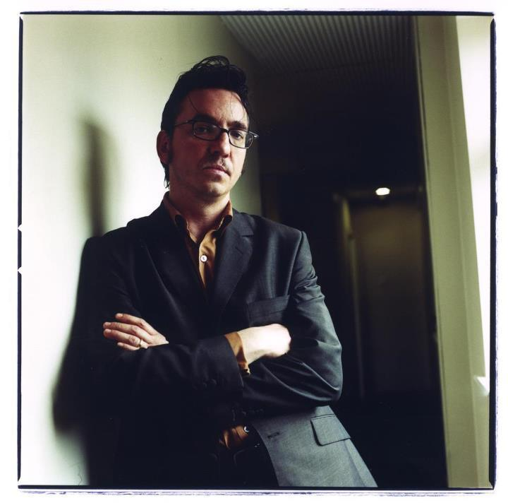RICHARD HAWLEY : billet et place de concert