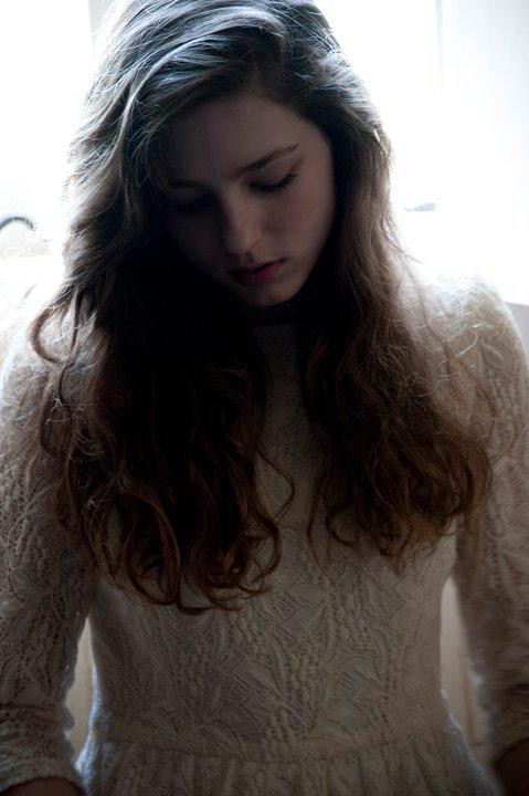 BIRDY : billet et place de concert