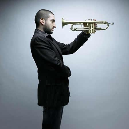 IBRAHIM MAALOUF : billet et place de concert