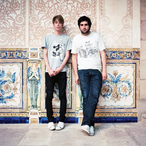 DIGITALISM : billet et place de concert