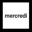 MERCREDI PRODUCTION