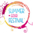 SUMMER GOLFE FESTIVAL