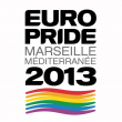 EuroPride 2013 - Pride Circuit Festival