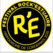 FESTIVAL ROCK' ESTUAIRE 2016