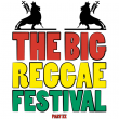 BIG REGGAE FESTIVAL 2015
