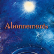ABONNEMENT 16/17 & PASS CHANSON