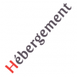 HEBERGEMENT