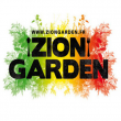 ZION GARDEN D'HIVER #5