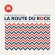La Route du Rock Collection Hiver 2016