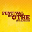FESTIVAL EN OTHE