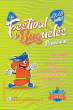 Festival Festival de Buguélès