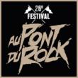 Festival FESTIVAL AU PONT DU ROCK