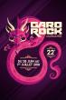 FESTIVAL GAROROCK 2016