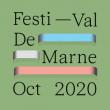 Festival FESTI'VAL DE MARNE 30E EDITION - 2016