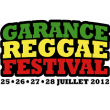 GARANCE REGGAE FESTIVAL