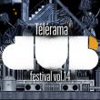 Festival TELERAMA DUB FESTIVAL #14