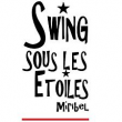 Festival Swing sous les Etoiles