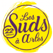 Concert LES SUDS, à Arles 2017