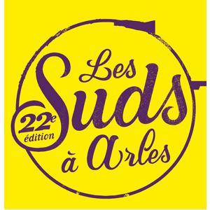 Concert Festival Les SUDS, à ARLES 2017