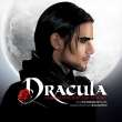 DRACULA - L'AMOUR PLUS FORT QUE LA MORT : place, billet, ticket