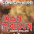 FESTIVAL SONISPHERE