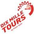 DIX MILLE TOURS 2016