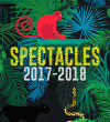 SPECTACLES 2017/2018