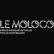 LE MOLOCO : place, billet, ticket