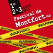 FESTIVAL DE MONTFORT 2012 : programmation, billet, place, pass, infos