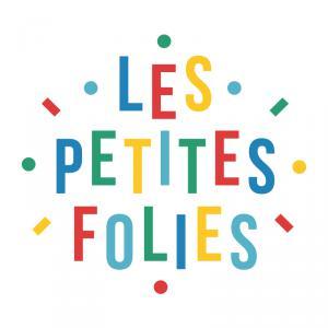 Festival LES PETITES FOLIES 2017