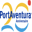 port aventura saison 2015