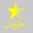 ELECTROCHOC 11