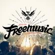 Festival Free Music 2016