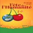 FETE DE L'HUMANITE 2015