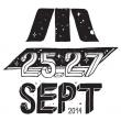 FESTIVAL MARSATAC 2014 - 16ème EDITION