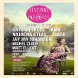 Festival FESTIVAL DES INTIMITES