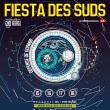 Festival FIESTA DES SUDS 2014 : programmation, billet, place, pass, infos