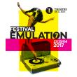 FESTIVAL EMULATION 16-17