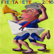 Concert FESTIVAL FIEST'A SETE 2016
