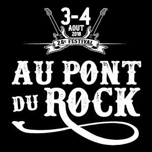 FESTIVAL AU PONT DU ROCK 2017 : programmation, billet, place, pass, infos