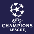 UEFA CHAMPIONS LEAGUE - SAISON 2016/2017