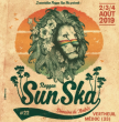 Festival REGGAE SUN SKA 2015 : programmation, billet, place, pass, infos