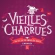 FESTIVAL VIEILLES CHARRUES 2015 : programmation, billet, place, pass, infos